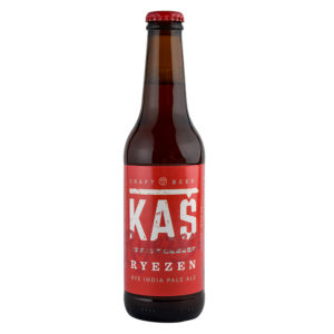 craft-beer-ryezen-kas-brewery