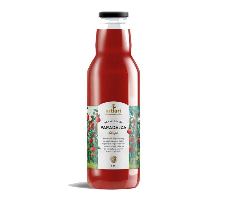 Vrtlari-sok-paradajz-blagi