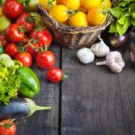 Organska vs domaća, lokalna proizvodnja