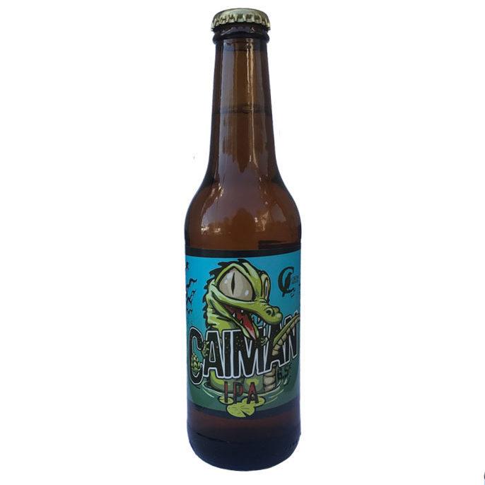 caiman-crow-pivo