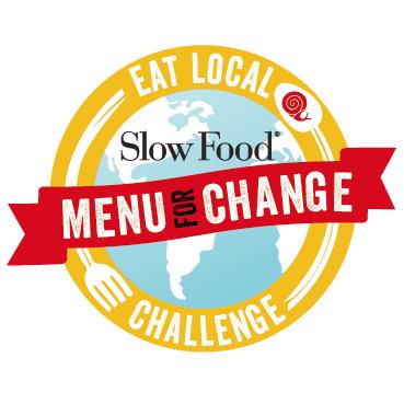 Eat local challenge – globalni izazov i KoVoli akcija