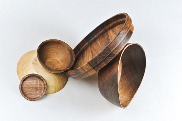 kovoli-drvo-prirodno-ekoloski