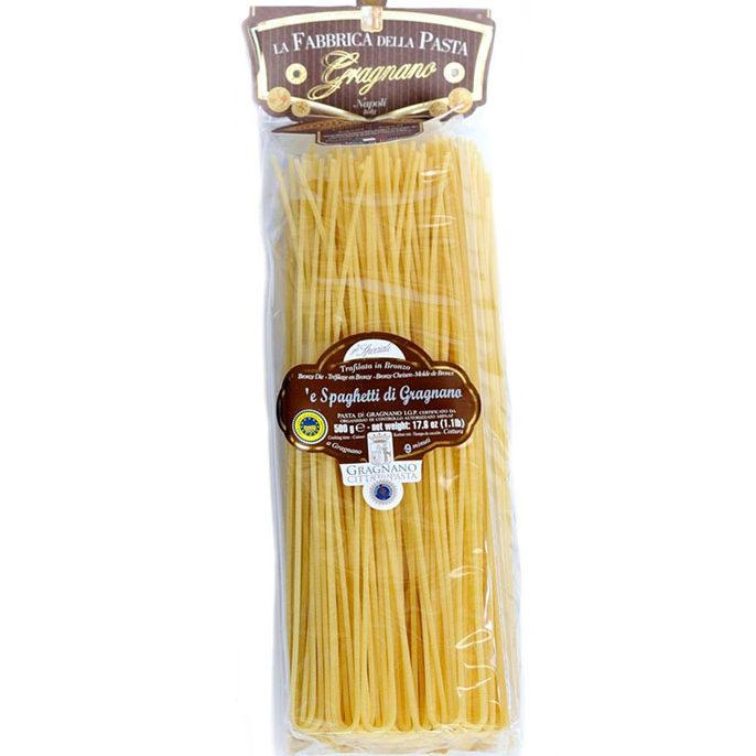 spaghetti-gragnano