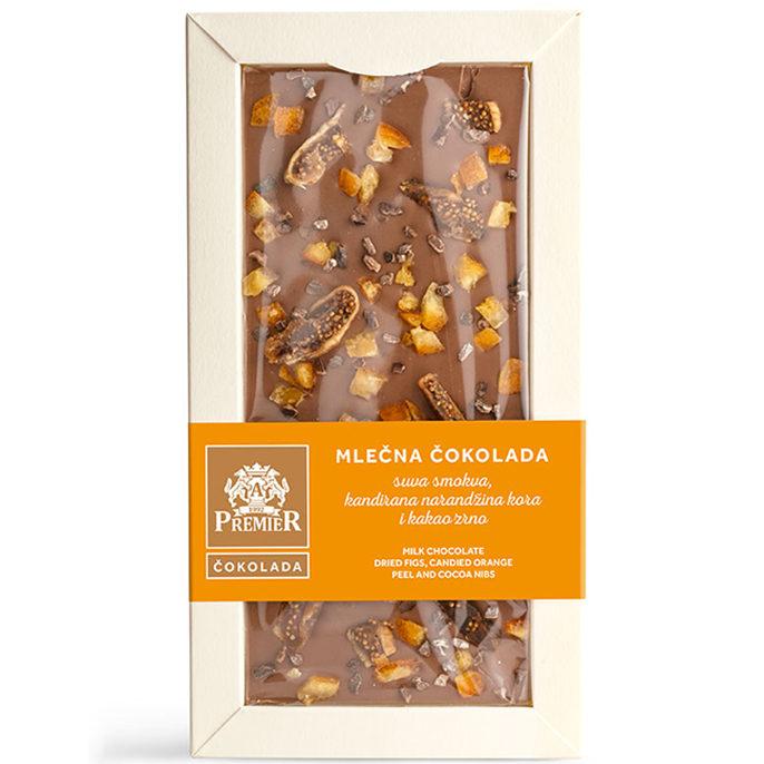 bark-cokolada-premier-mlecna-suva-smokva-kandirana-narandzina-kora-i-kakao-zrno