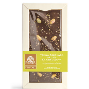 chocolate-premier-dark-70%-cacao-with-pistachios-and-pepper