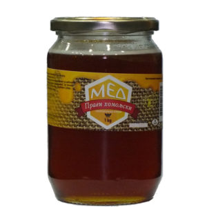 homolje-honey-1kg (1)