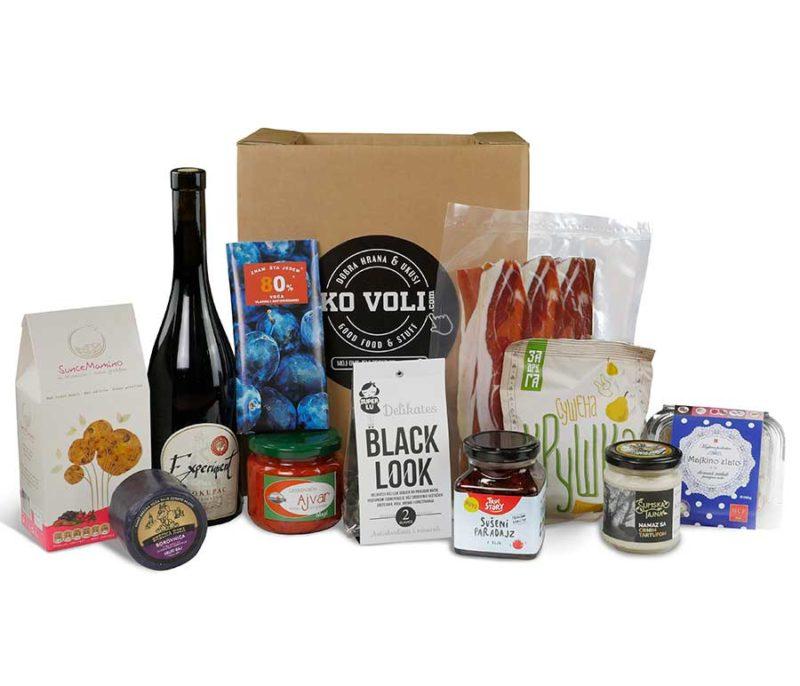 kovoli-hranu-i-vino-poklon-paket