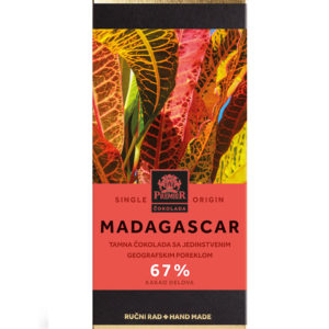 madagascar-single-origin-mlecna-cokolada-premier