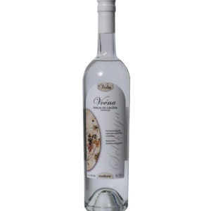 volos-grape-brandy-selekcija