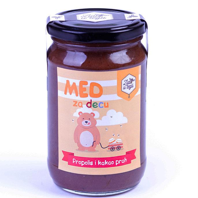 zlato-u-tegli-med-propolis-kakao (1)