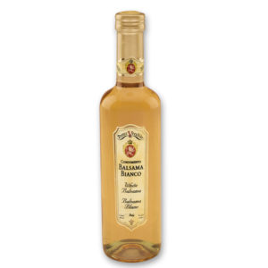 White-balsamic-500ml