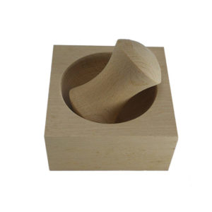 mortar-and-pestle-wood