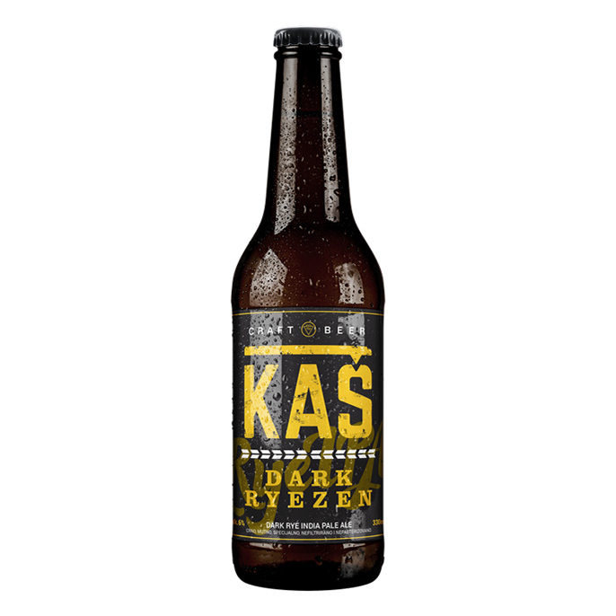 kas-dark-ryezen-zanatsko-pivo-tamno