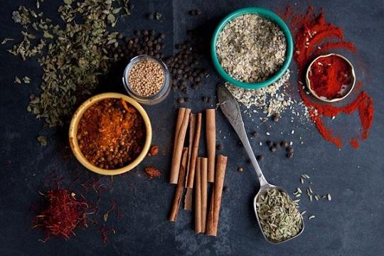 kovoli-zacini-zacinskobilje-kulinarstvo