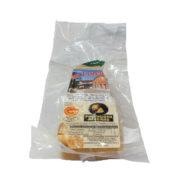 parmezan-parmigiano-reggiano-13-meseca