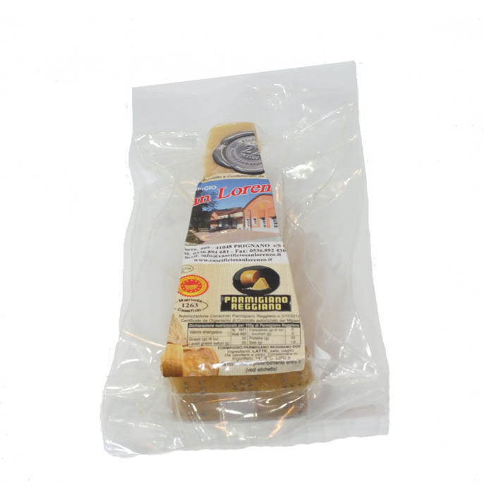 parmezan-parmigiano-reggiano-22-meseca