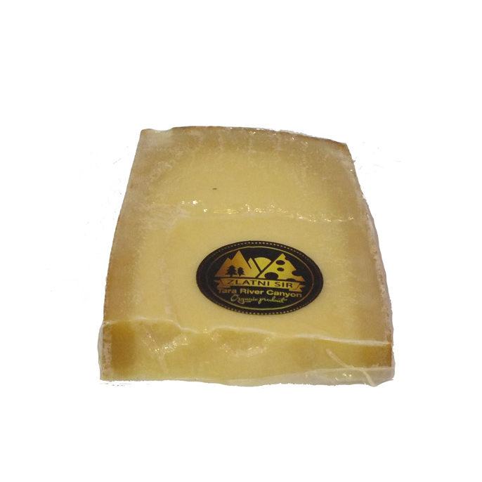 zlatni-sir-kravlji
