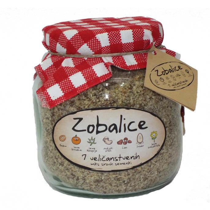 zobalice-700g-miks-sirovih-semenki