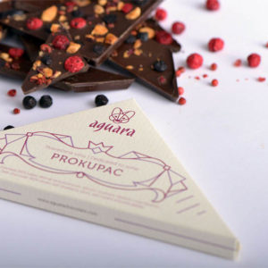 aguara-dark-chocolate-wine-prokupac-1