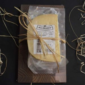 board-cheese-belgrader-valentinsday-gift