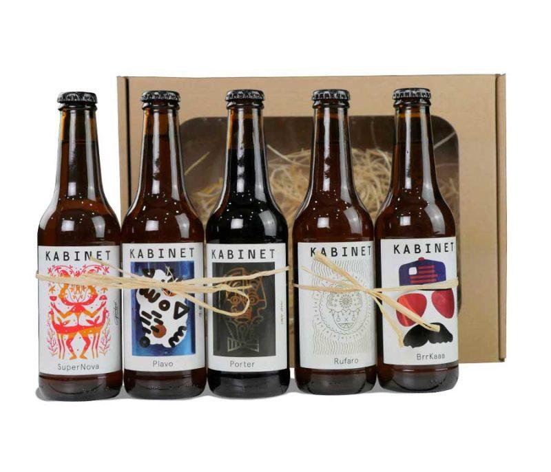 kovoli-zanatska-piva-poklon-paket