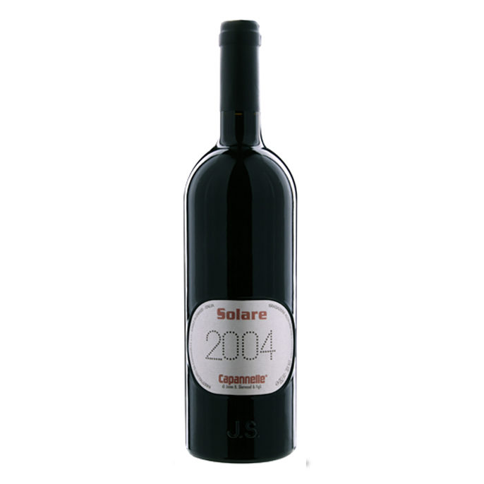 CAPANNELLE-SOLARE-0,75L-TOSCANA