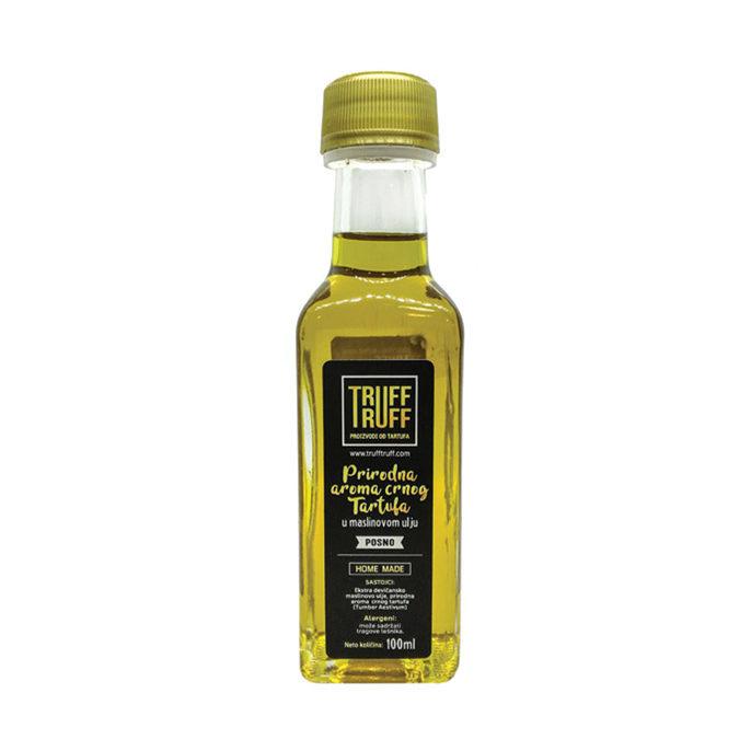 Ekstra-devičansko-maslinovo-ulje-sa-aromom-crnog-tartufa-truff-truff