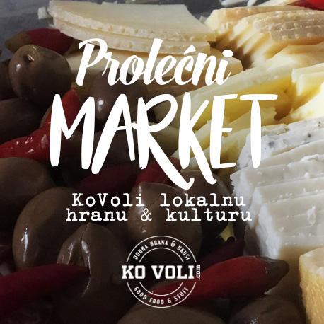 kovoli.com