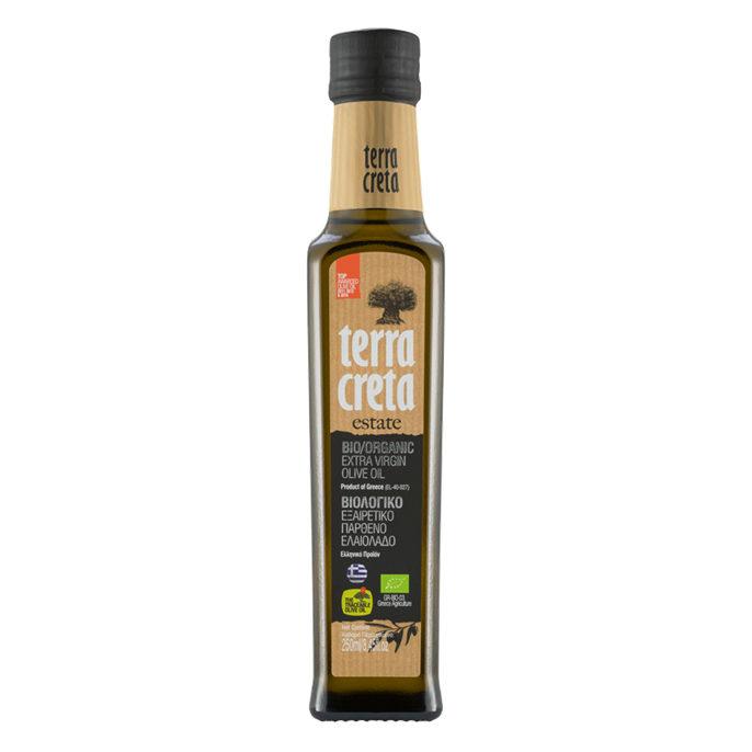 terra-crete-maslinovo-ulje