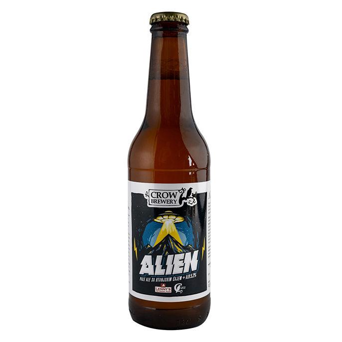 alien-pivo