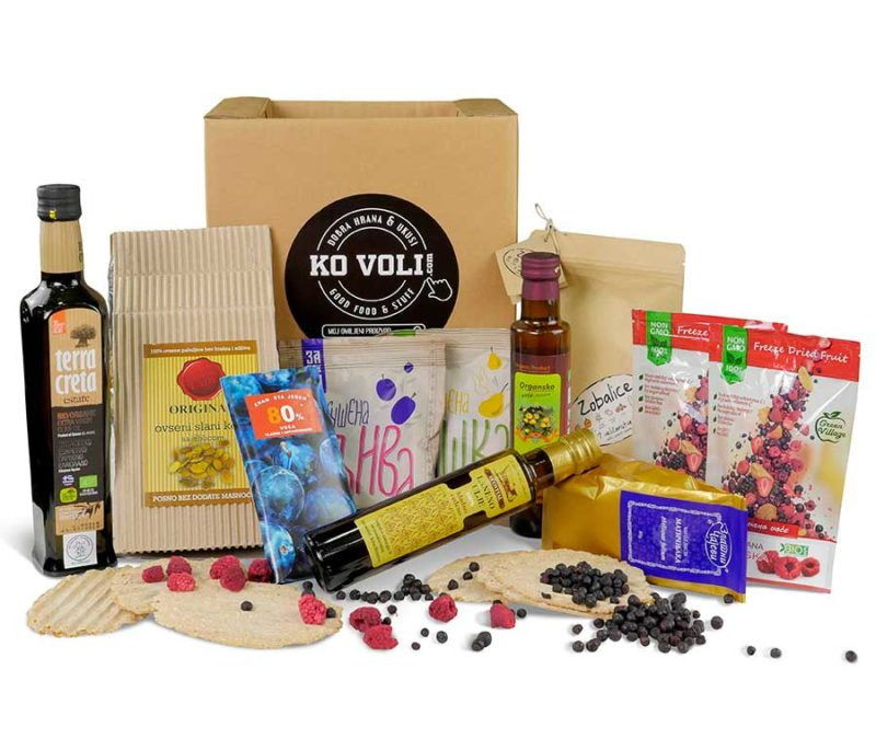 kovoli-zdravo-i-ukusno-poklon-paket