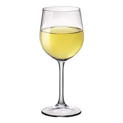 case-za-vino-chardonnay