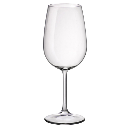 case-za-vino-riserva-bordeaux-54,5cl