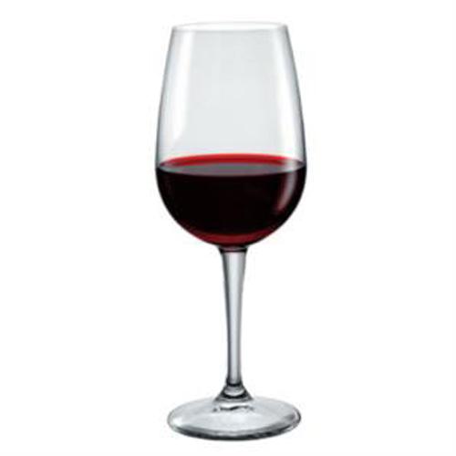 case-za-vino-riserva-bordeaux