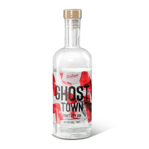 ghost-town-gin